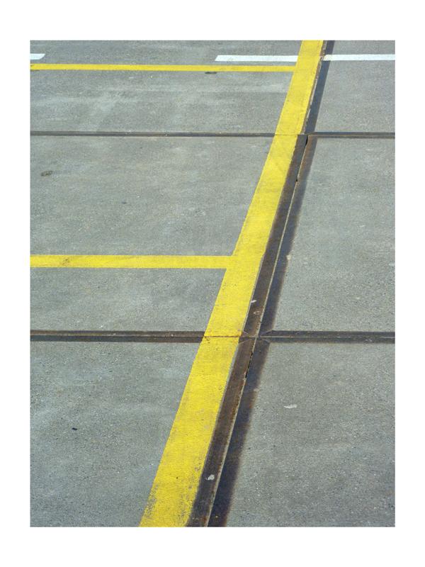 "Marcus Metzner: ""Ground (The Netherlands)"" - photography - (c) Marcus Metzner"