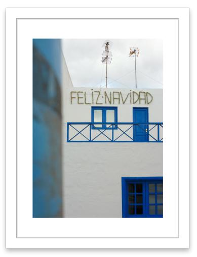 "Marcus Metzner - Photography - ""Antennas"", 2013 - Edition for Galerie fiftyfifty, Düsseldorf"